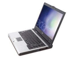 Acer Aspire 5562NWXMi