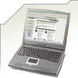 Acer TravelMate 233FXC