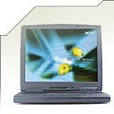 Acer TravelMate 283 XC