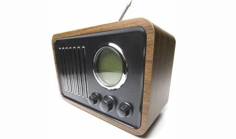 ใคร ๆ ก็ทำวิทยุออนไลน์ไ้ด้ไม่ยากเลย
