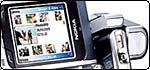รีวิว Nokia N90