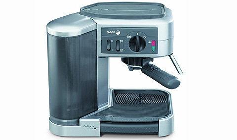 เครื่องชงกาแฟ CR-16
