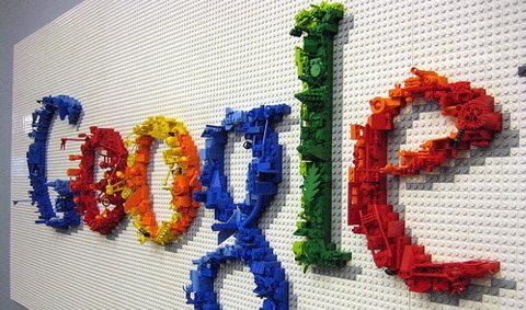 "Google กำลังทำให้คุณ""โง่""หรือไม่?"