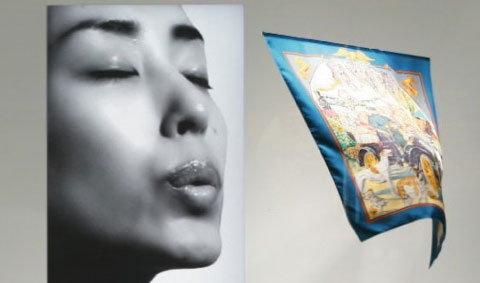 ไอเดียโฆษณาจากตู้หน้าร้านในญี่ปุ่น