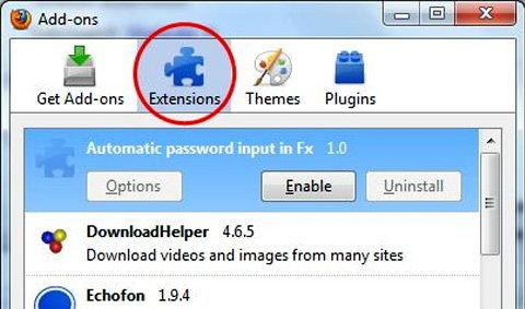 เลิก IE แล้วใช้ Firefox ปลอดภัยกว่า?