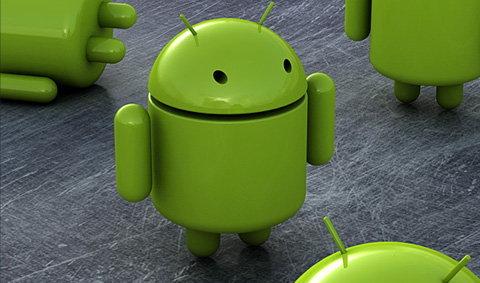 แนะนำ 5 สมาร์ทโฟนแอนดรอยด์สุดประหยัด เทรนด์ล่ามาแรงที่คุณต้องไม่พลาด !!