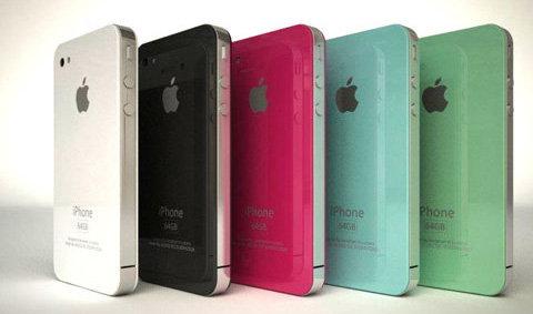 เผย Apple พร้อมส่ง iPhone รุ่นใหม่ 24 ล้านเครื่องภายในปีนี้