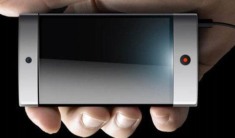 HTC 1 งามหรู แต่ว่า....