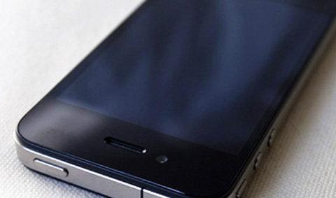 พรีวิว iPhone 5 ก่อนใครสัญญาณเข้มแข็งไม่มีตก