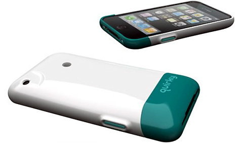 8 วิธียืดอายุแบตเตอรี่ iPhone ให้ใช้งานได้นานขึ้น