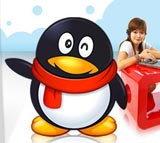 sanook QQ 2010 เวอร์ชั่นใหม่ ไฉไลกว่าเดิม