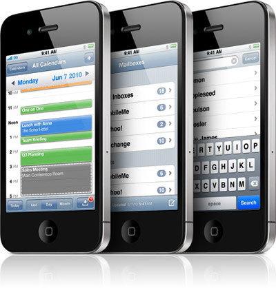สนุกกับการใช้งาน iPhone 4 ให้เต็มที่ กับ 21 เทคนิคดีๆ ที่ผู้ครอบครอง iPhone 4 ต้องรู้