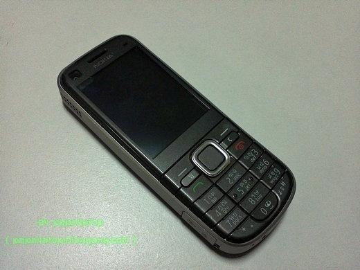 Nokia 6720 Classic – ลดสุดช็อคสมาร์ทโฟนสุดคุ้ม 3990 บาท !!