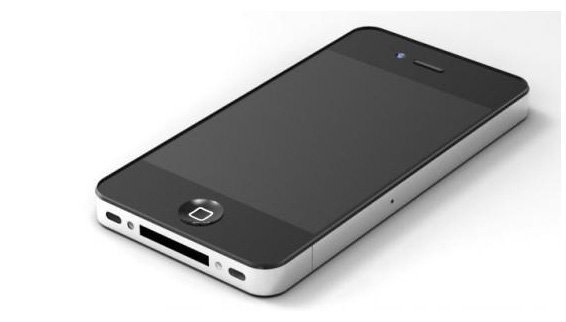 AT&T เผย Apple เลื่อนเปิดตัว iPhone 5
