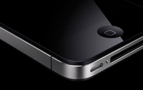 iPhone 5 ส่งชิ้นส่วนกล้อง แบบแยกแฟลชโผล่มาแล้ว!