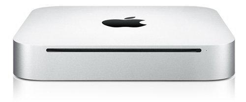 สเปค MacBook Air และ Mac mini รุ่นใหม่ออกมาอย่างไม่เป็นทางการแล้ว!
