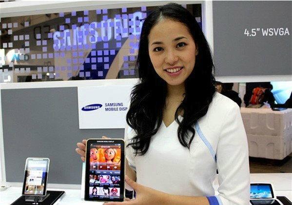 1 กันยายนนี้ Samsung ปล่อยแน่ 3 รุ่นใหม่