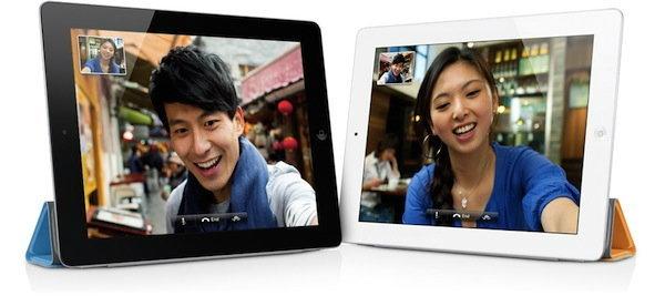 อัพเดทราคา iPad เครื่องศูนย์ที่ MBK ประจำวันที่ 3 กันยายน