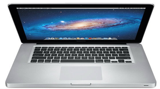 Apple อาจเปิดตัว MacBook Pro รุ่นใหม่ก่อนสิ้นเดือน!?