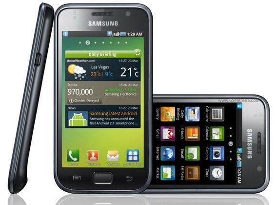 เปิดโผ 35 รุ่น กับราคาใหม่ที่น่าจับตามองในงาน Thailand Mobile Expo 2011 Showcase