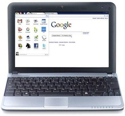 มหาลัยเมือง Dublin ไม่ตามกระแสแจก iPad แต่เปลี่ยนเป็น Chromebook แทน!