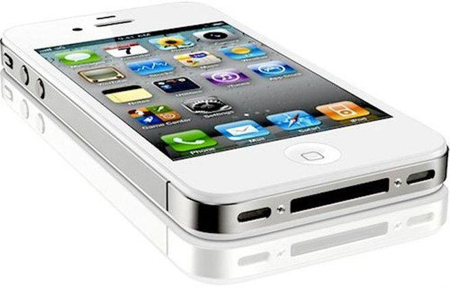 """Nintendo หยาม iPhone, iPad """"เกมบน iOS เหรอ ไม่เคยอยู่ในสายตาผมเลยสักนิด"""""""