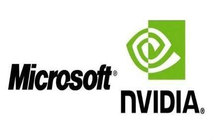 NVIDIA ไม่ปลื้ม Microsoft เรียกแท็บเล็ต ARM ตัวเองว่า PC