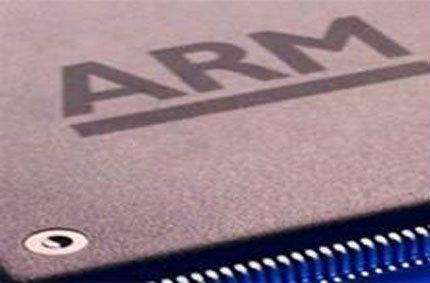 ARMv8 ชิปตัวแรกที่รองรับ 64-บิต เพื่ออนาคต