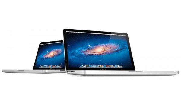 พบกับ New MacBook Pro ตัวใหม่ล่าสุด!! ที่มาพร้อมประสิทธิภาพเหนือกว่าเดิม 2 เท่า ในราคาเดิม