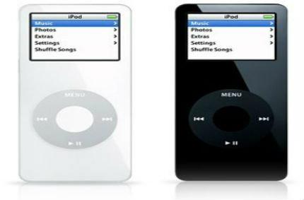 Apple เรียกคืน iPod Nano Gen 1 รับเครื่องใหม่ไปใช้ฟรีๆ