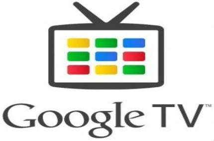 LG ปิ๊ง Google TV ส่อจับมือกัน หลัง Logitech เซย์โน