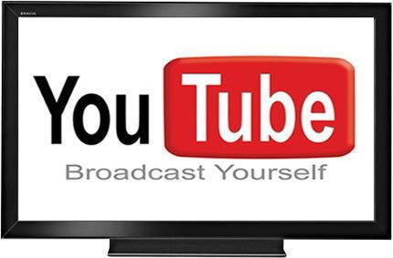 Youtube เริ่มแสดงวิดีโอแบบ HTML5 ความละเอียด 1080p