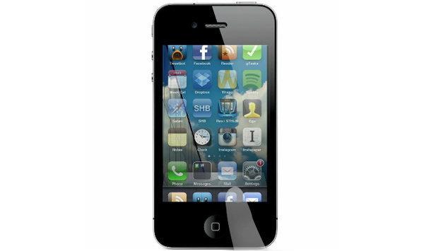 """นักออกแบบโชว์แนวคิด """"Multitask Gesture"""" บน iPhone ง่ายกว่า ดีกว่า"""