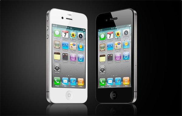 เปิดราคา iPhone 4S จาก AIS! แอบแพงกว่า TrueMove H เล็กน้อย