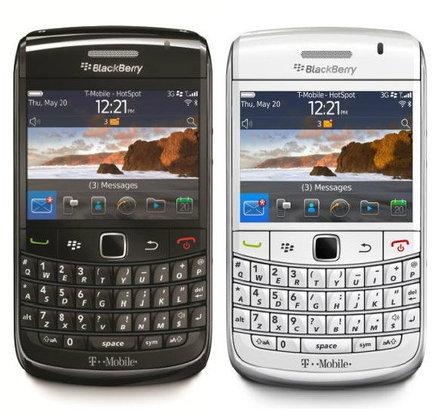 BlackBerry Bold 9790 หลุดโปรโมชั่นในไทย นำ Bold 9700, Bold 9780 มาแลกฟรีได้เลย!