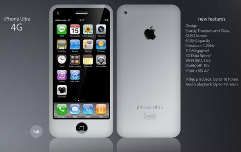 คุณพระช่วย...Apple เตรียมส่ง iPhone 5 ลุยตลาดประเทศจีนเร็วๆนี้ก่อนใครเพื่อน!