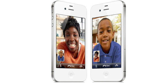 ราคา iPhone 4S เครื่องศูนย์ / เครื่องหิ้ว วันที่ 19 ธันวาคม 2554 (ราคาไอโฟน 4S อัพเดท)