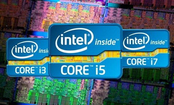 12 เดือน 12 เหตุการณ์ PC Technology แห่งปี 2011 Part 1