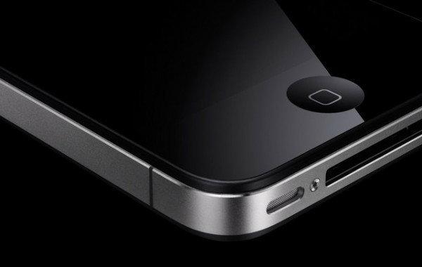 วิธีง่ายๆฟื้นคืนชีพให้กับปุ่ม Home บน iPhone,iPad และ iPod touch สุดรักให้กลับมาใช้งานได้ดังเดิม
