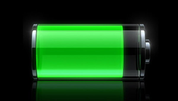 10 เคล็ดลับกู้แบต iPhone ยามฉุกเฉิน