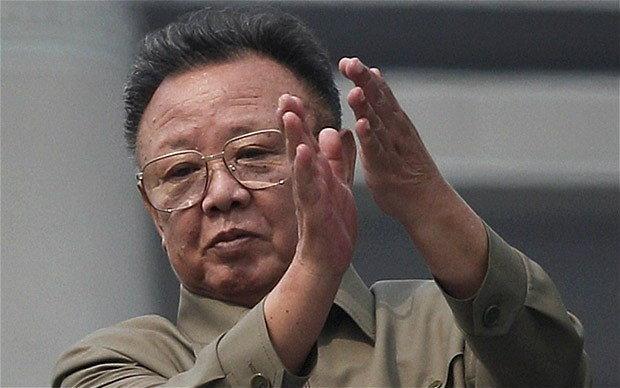 เกาหลีเหนือห้ามใช้โทรศัพท์มือถือในช่วงไว้ทุกข์ผู้นำ 100 วัน ฝ่าฝืนโดนส่งค่ายแรงงาน