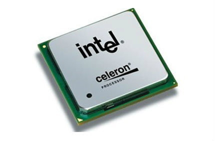 Intel เปิดตัว CPU ตระกูล Celeron เพิ่มอีก 4 รุ่น พร้อมลงเดือนนี้