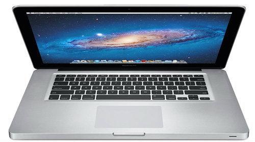 ลือ-จัง-แก! MacBook Pro 15″ รุ่นบางกว่าเดิมเริ่มผลิตเมษายนนี้?