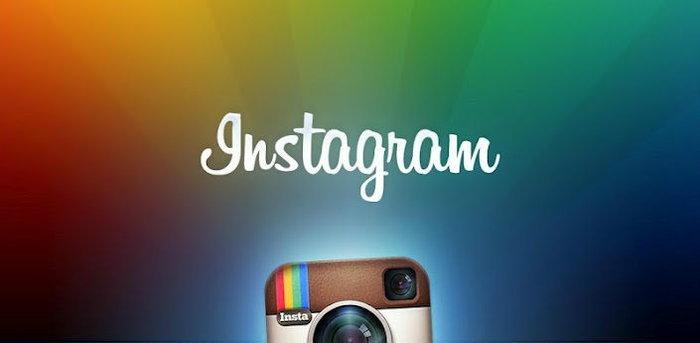 Instagram เวอร์ชั่น Android มาแล้ว
