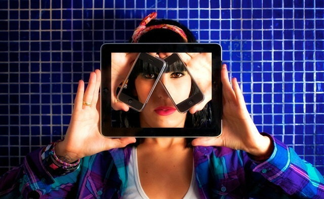 (18+) ผู้ชาย 1 ใน 10 เปิดใจอยากได้ New iPad มากกว่าอยากได้ผู้หญิง!