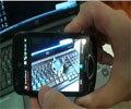 iKat สุดยอดแห่ง Application ของโทรศัพท์มือถือ