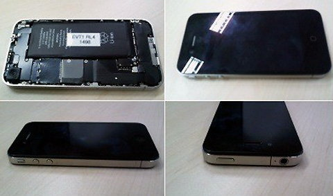ภาพหลุดอีกแล้วของ-iphone-รุ่นใหม่-เป็นแบบนี้จริงหรือ