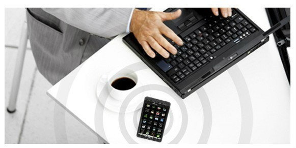 Notebook 3G vs Mobile Hotspot แบบไหนถูกใจกว่ากัน