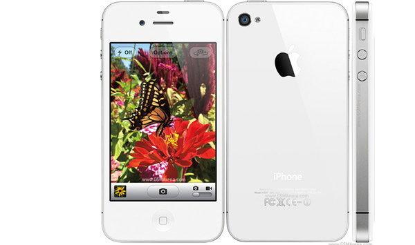 ราคา iPhone 4S และราคา iPhone 4 8GB เครื่องศูนย์ มาบุญครอง เครื่องหิ้ว MBK