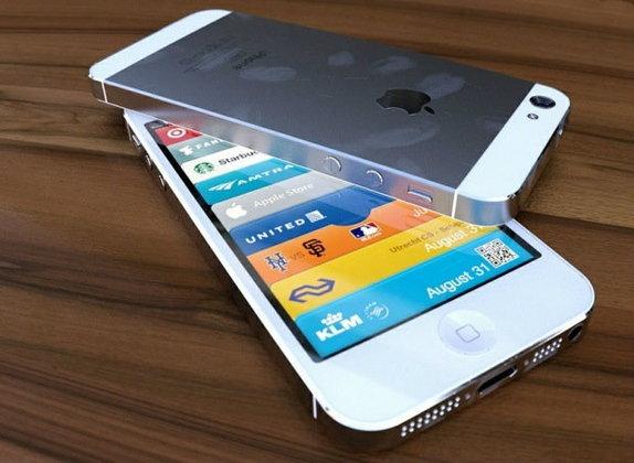 iPhone 5 เลื่อนเปิดตัวเป็นสิงหานี้หลังต้านกระแส Galaxy S3 ไม่ไหว!
